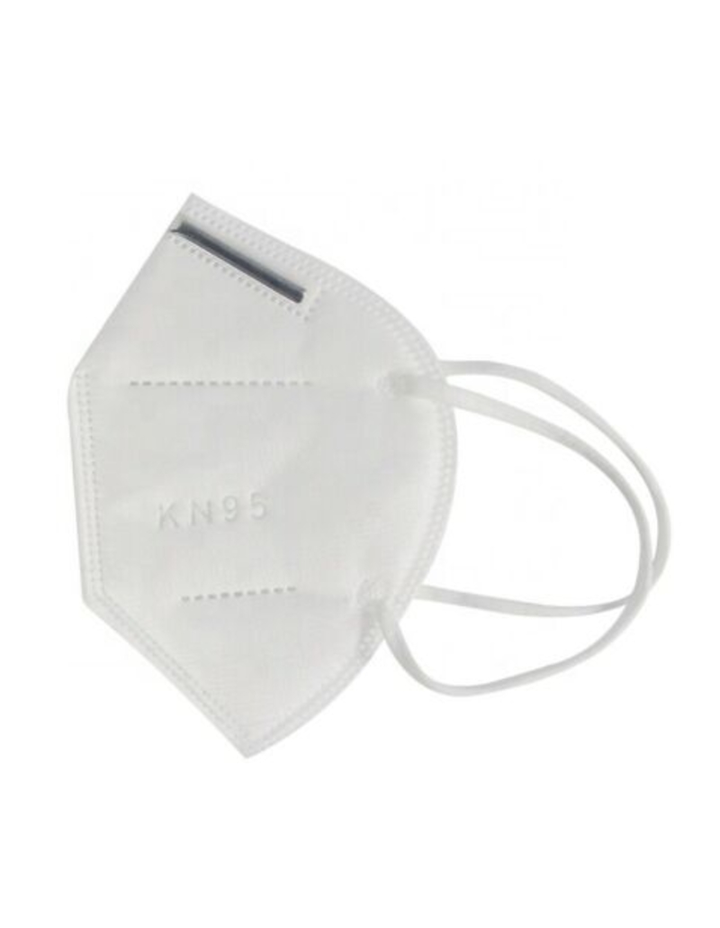 Adults KN95 disposable Face Mask