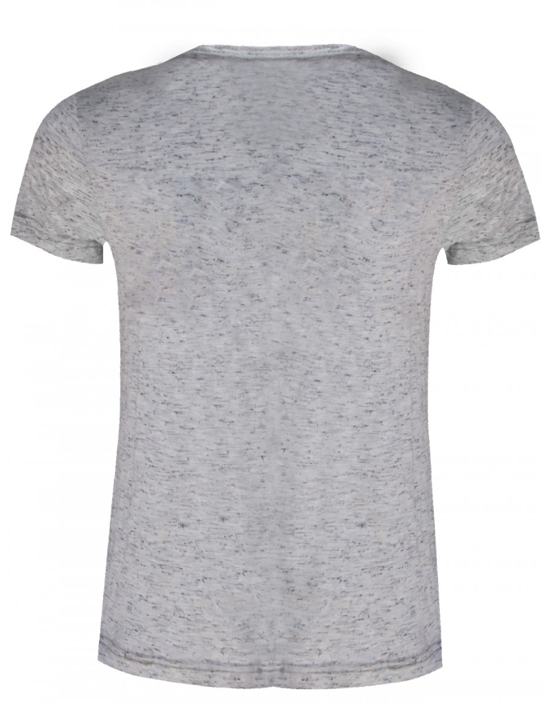 Mens T shirt Turner