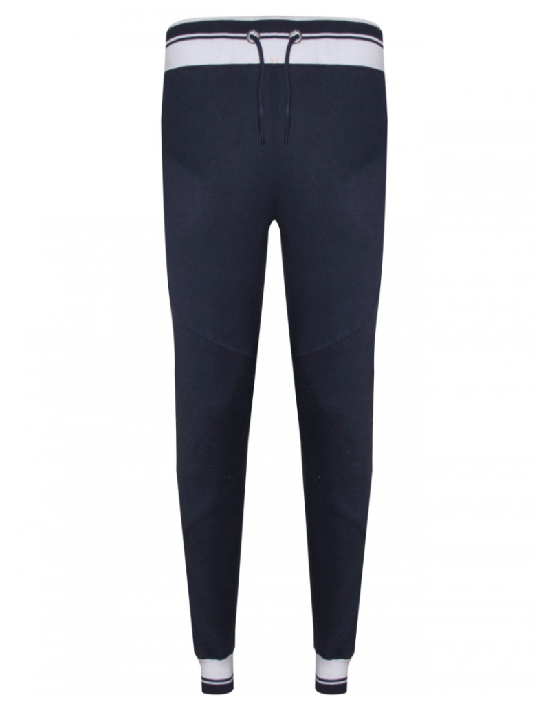 Navy Trouser Mike