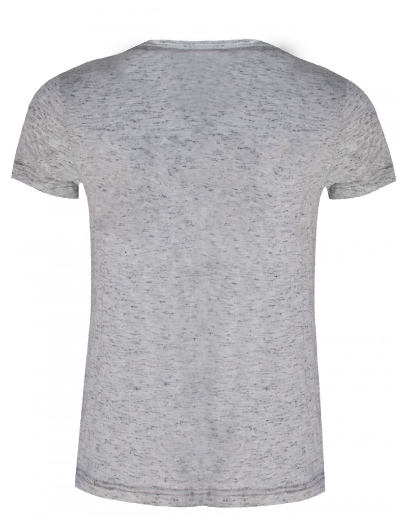 Mens T shirt Smith